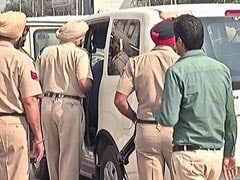 Second Murder By Liquor Mafia In 3 Days In Punjab