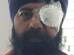 Hate Crime Charges Against Attackers Of Sikh-American