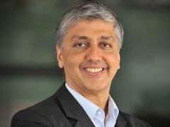 Mahesh Samat To Return As Head of Disney India
