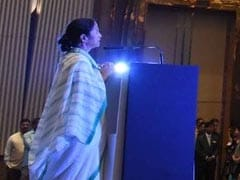 Boost For Mamata Banerjee As JW Marriott Comes To Kolkata