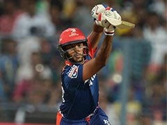 India vs New Zealand ODIs: Mayank Agarwal, Faiz Fazal Likely To Make Squad