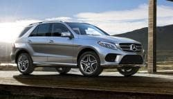 Mercedes-Benz To Introduce Plug-In Hybrids And Electric Vehicles In India By 2018