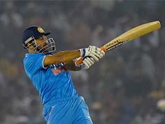 क्वालिटी टाइम एंजॉय कर रहे कप्तान एमएस धोनी इंग्लैंड के खिलाफ अभ्यास मैच में नजर आ सकते हैं...