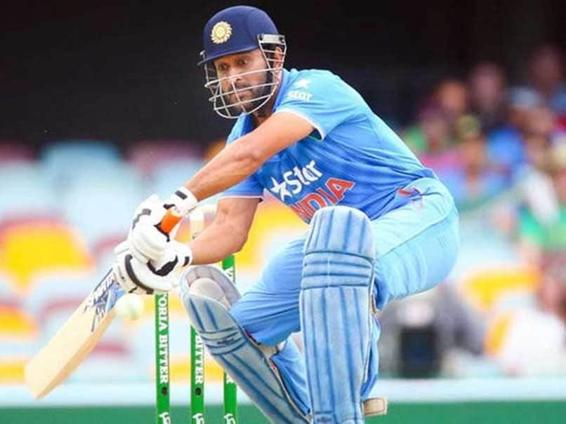 Ms Dhoni Misleading Court Creating Alarmist