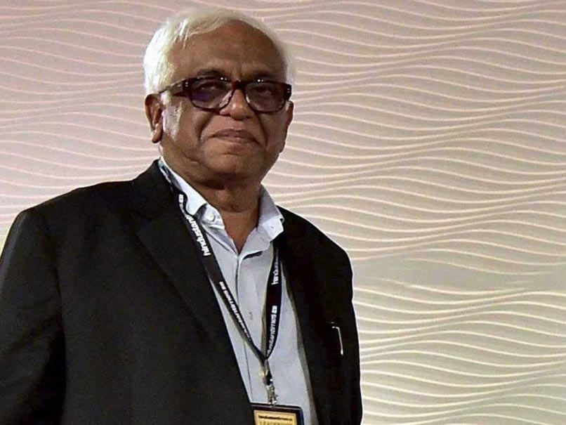 Some DDCA Directors Trying to Scuttle Season: Mukul Mudgal Tells HC