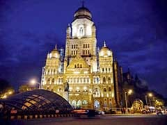 Mumbai: BMC Clears Proposals Worth Rs 400 Crore In Just 15 Minutes