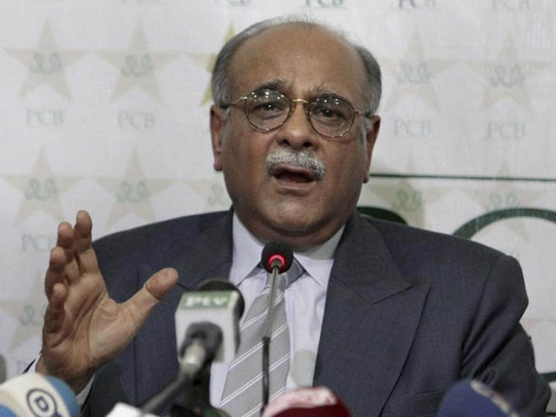 Pakistan Cricket Board Rejects ICC's Offer to Dole Out Loans