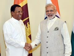 PM Modi Will Travel To Sri Lanka This Week, But No Deals On The Table: 10 Points