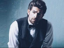 Neil Nitin Mukesh's Latest Interview Has Given Twitter Another Reason To Troll Him