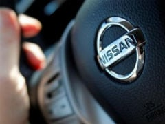 Nissan To Launch 8 New Products In India By 2021