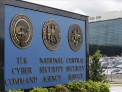 Pentagon And Intelligence Seek National Security Agency Chief's Removal