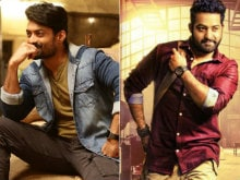 Kalyanram 'Does Not Let' Brother NTR's Success Affect Him As An Actor
