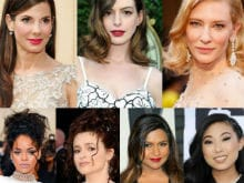 Anne Hathaway, Sandra Bullock's <i>Ocean's 8</i> Set For Summer 2018 Release
