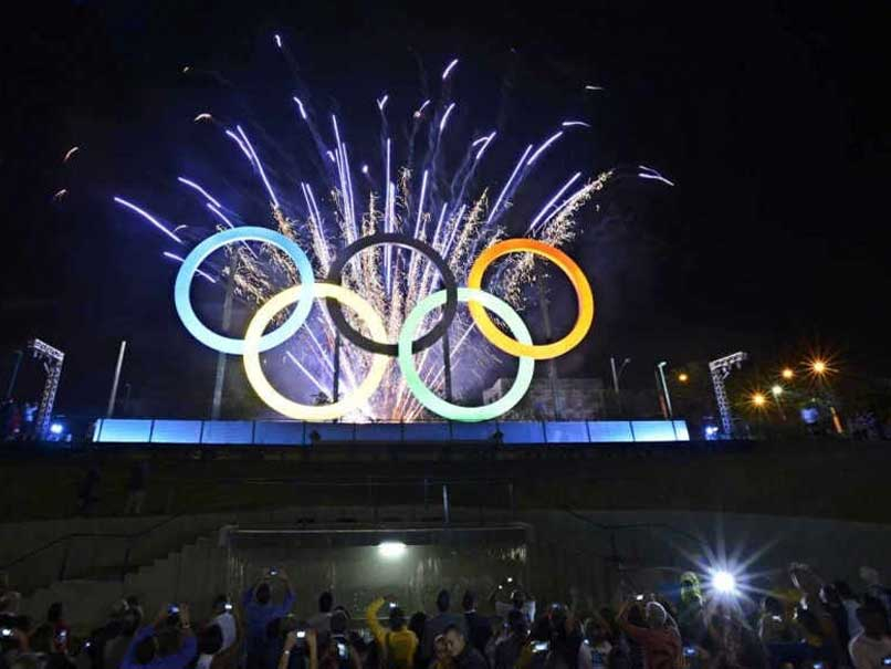 Festival Country Calendrier 2022 Barack Obama Says Decisions on Olympics Hosting Right a Little