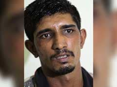 'I Had To': Inside The Mind Of An 'Honour' Killer In Pakistan