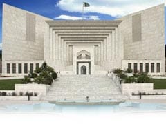 Schizophrenia Not A Mental Illness, Pakistan's Top Court Says