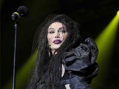 British Singer Pete Burns Dies At 57