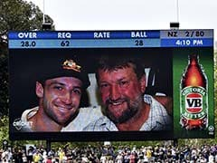 Was Phil Hughes Targetted? Upset Family Walks Out of Inquest