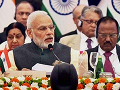 US Deflects Question About PM Narendra Modi's 'Mother-Ship Of Terror' Remark On Pak