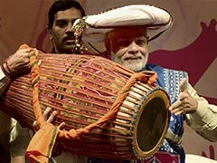 PM Narendra Modi Warns Of Action Against Those Who 'Snatch' Tribal Rights