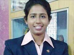 National Level Woman Footballer Poonam Chauhan Dies of Dengue