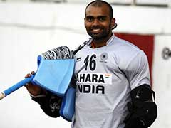 PR Sreejesh Wants India to Stay Calm in Asian Champions Trophy Clash vs Pakistan
