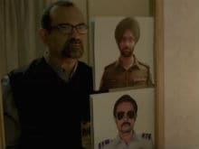 Nikkhil Advani Reveals Why P.O.W: Bandi Yuddh Ke is 'Equal to 22 Films'