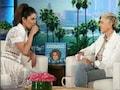 Watch: Priyanka Chopra Downs Tequila Shot at Ellen's Show. What Happens Next?