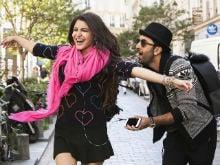 Ranbir Kapoor and Anushka Sharma Will Promote Ae Dil Hai Mushkil Soon