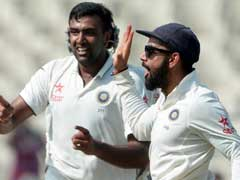 India vs New Zealand, 3rd Test Highlights: Ravichandran Ashwin's 7/59 Helps India Clean Sweep Series 3-0