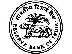 In A Major Shift, RBI Supports Bad Bank Idea
