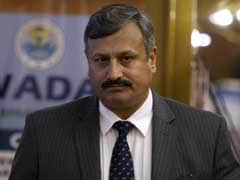 Pak's Spy Agency ISI Chief Likely To Be Replaced: Report