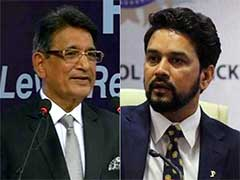 Supreme Court's Sanction of Funds Comes as a Relief to BCCI