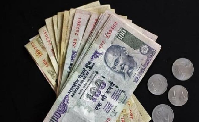 Gruh Finance Q3 Profit Rises 19% To Rs 64 Crore