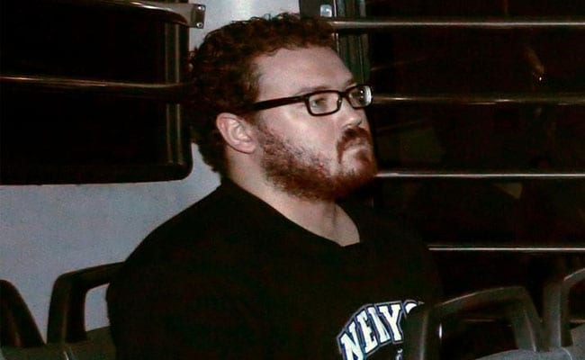 Rurik Jutting 'deeply addicted' to cocaine, Hong Kong murder trial hears