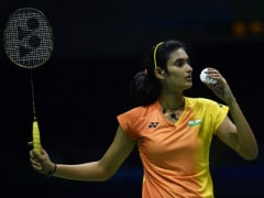 Indian Shuttlers Claim Two Titles at Russian Open