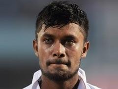 Sabbir Rahman's Raunchy ad Banned by Bangladesh Cricket