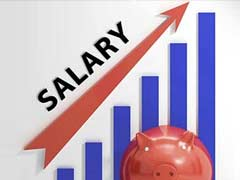 How To Restructure Your Salary To Increase Your Take-Home Pay