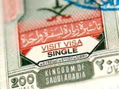 'Crazy' Hike In Saudi Visa Fees Could Impact Business Ties
