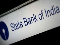 Nothing Mysterious Behind September Deposit Surge: SBI Research