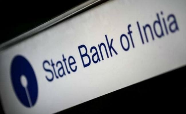 SBI to hire the candidates on a contract basis.