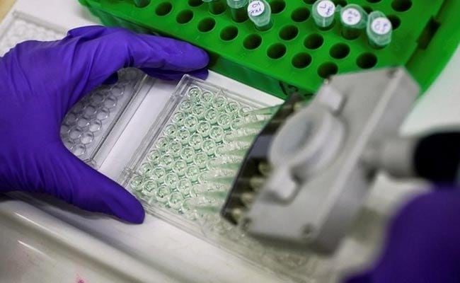 Doctors Grapple With Best Use Of Potent New Cancer Drugs