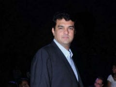 Siddharth Roy Kapur Quits Disney, Mahesh Samat To Return As CEO