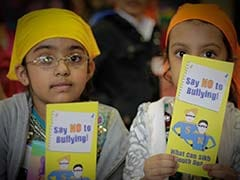 California's New Law To Address Bulllying Of Sikh, Muslim School Students
