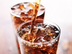 Big Soda Sponsored 96 Health Groups - A Big Conflict of Interest, Study Says