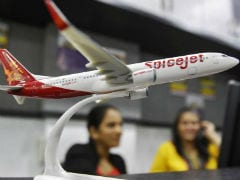 SpiceJet Launches Daily Direct Flight From Kolkata To Dhaka