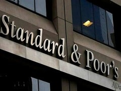 S&P Rules Out India's Rating Upgrade In 2 Years, Government Hits Back