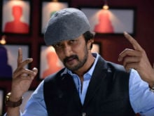 Could This Really Be The Final Contestant List For Kannada Bigg Boss 4?