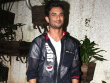 Sushant Singh Rajput's Pavitra Rishta Co-Star Wants to Work With Him