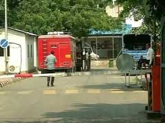 The Radioactive Leak at Delhi's IGI Airport: What Really Happened